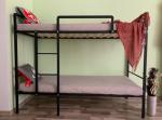 Кровать z-208