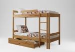 Кровать z-207