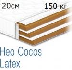 Нео Cocos Latex