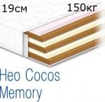 Нео Cocos Memory