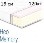 Нео memory